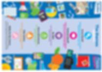 guide theme poster.jpg