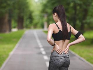 Best Treatments for Sciatic Nerve Pain