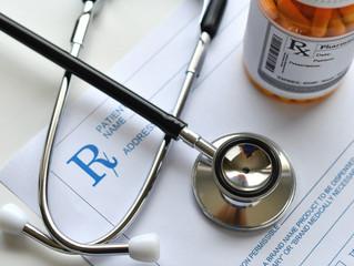 How Do Prescription Discount Cards Work?