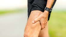 Hamstring Injuries; Causes and Treatments