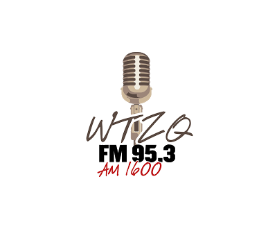 Our Interview with WTZQ
