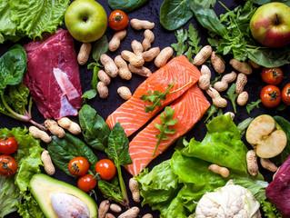 7 Best Foods To Lower Blood Sugar