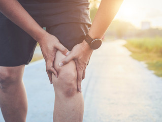 Exercise Regularly to Slow Osteoarthritis