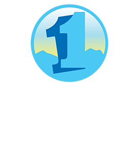 1on1Logo vert-small.png