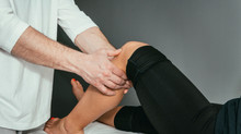 3 Advantages of Direct Access to Physical Therapy