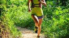 5 Tips to Reduce Runner Injuries