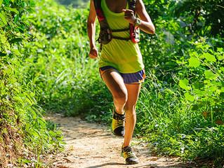 5 Tips to Reduce Runner Injuries