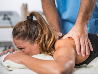How Physical Therapy Can Help Your Post Surgical Pain