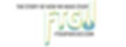 ftgu fb header.png