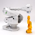 1.3.1 Industrial Robot and cobot.jpg