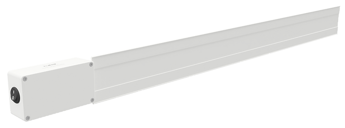 Fx175_diagonal_hvit.png