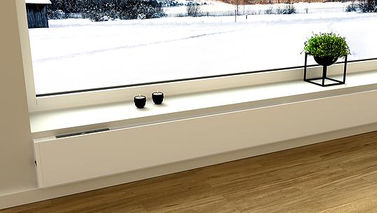FX16p Miljøbilde - Vindu med snø - Full oppløsning.p ng.png