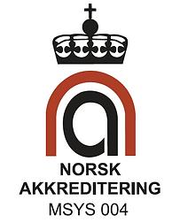 Skjermbilde 2021-09-06 kl. 09.29.35.png
