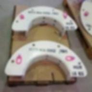 2.13.2 Spacer rings.jpg