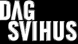 dagsvihus_logo_hvit.png
