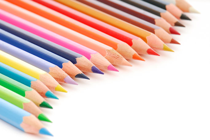 beautiful-composition-colored-pencils.jpg