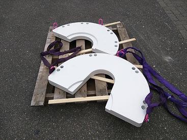 2.13.6 Hang-Off-plates.jpg