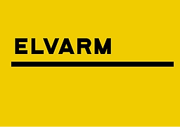 Elvarm_yellow-01.png