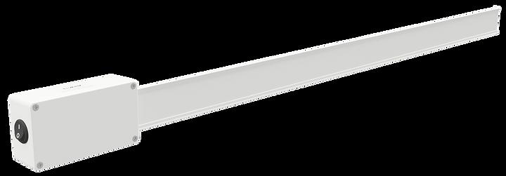 Fx125_diagonal_hvit.png