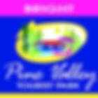 BrightPineValleyTouristPark.jpg