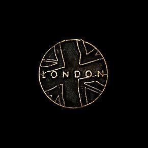 London Small Format.jpg