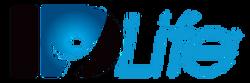Why_ID_Life_Logo_medium