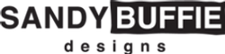 Sandy_Buffie_Designs_Logo_medium