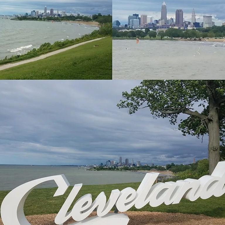 Cleveland Summer Fest