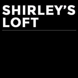 Shirley's Lofts