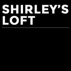 Shirley's Lofts