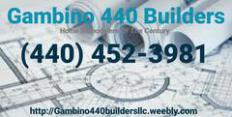 Gambino_Builders_Logo_medium