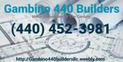 Gambino_Builders_Logo_medium
