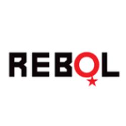 Rebol_Logo_compact