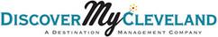 DMC_logo.jpg