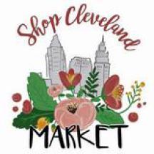 Shop_Cleveland_Market_Logo_compact
