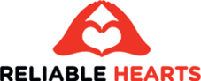 Reliable_Hearts_Logo_medium