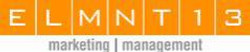 elmnt13_logo_medium