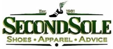 Second Sole Apparel