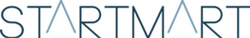Start_Mart_Logo_medium