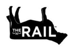 rail_logo_tagline_large_tm_medium