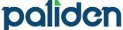 Paliden_Logo_medium