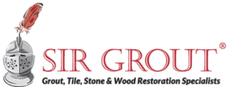 Sir_Grout_Logo_medium