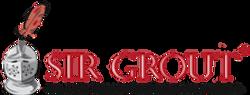 Sir_Grout_Logo_medium