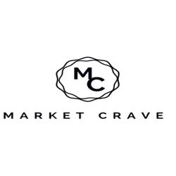 Market Crave Logo