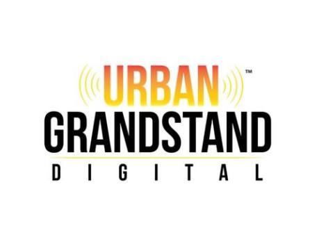 Urban Grandstand