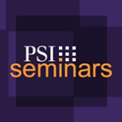 PSI_Seminars_Logo