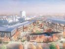 Van Aken Development in Shaker Heights Now Underway