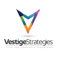Vestige_Strategies_Logo_Vertical_1_medium
