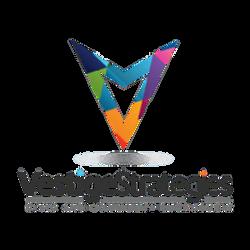 Vestige_Strategies_Logo_Vertical_1_medium