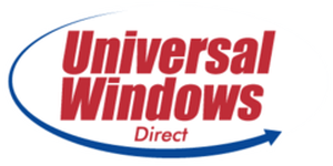 Universal_Windows_Logo_medium